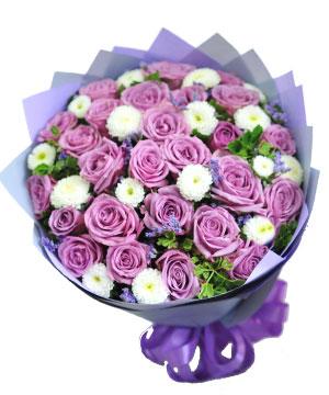 Need you hoa sinh nhật
