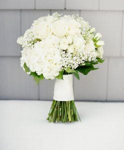 Hoa cam tay co dau ngày đẹp nhất
