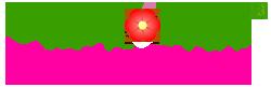 Shop hoa tươi , điện hoa vietflower.vn