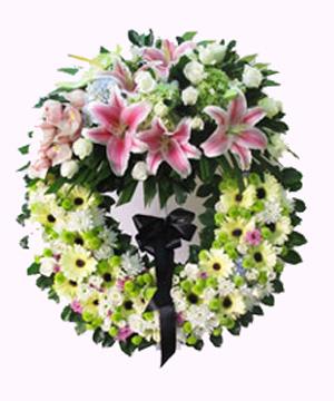 tiễn biệt hoa chia buon