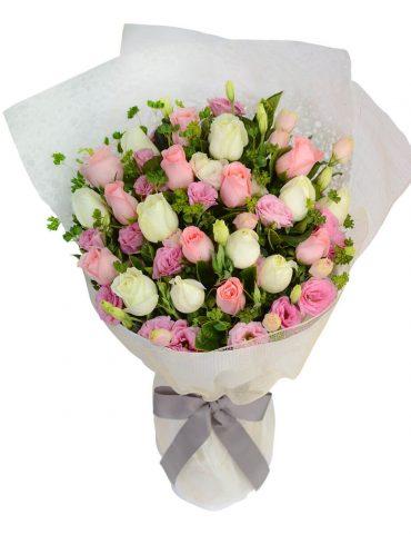 fantasy_roses_bouquet_2016