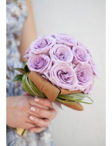 Hoa cưới kiệu hoa