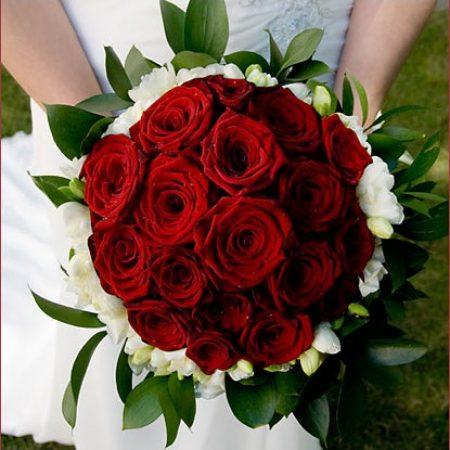Hoa chúc mừng ngày valentine – Ngày tôn vinh tình yêu