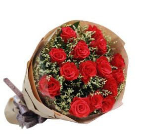 Hoa cho sinh nhật được sử dụng phổ biến thịnh hành