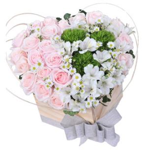 Shop hoa tươi tại quận 2 – Vietflower uy tín chất lượng