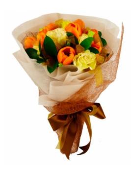 Làm thế nào để mua hoa sinh nhật đẹp và độc nhất vô nhị