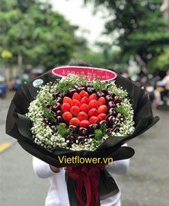 bo-hoa-trai-cherry